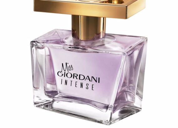 Miss Giordani Intense EdP